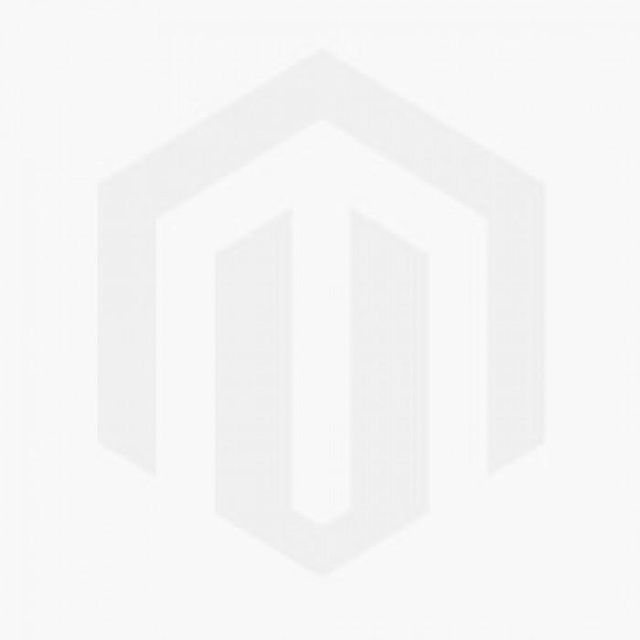 124x10 Hexagon White Wall Tile  Crown Tiles