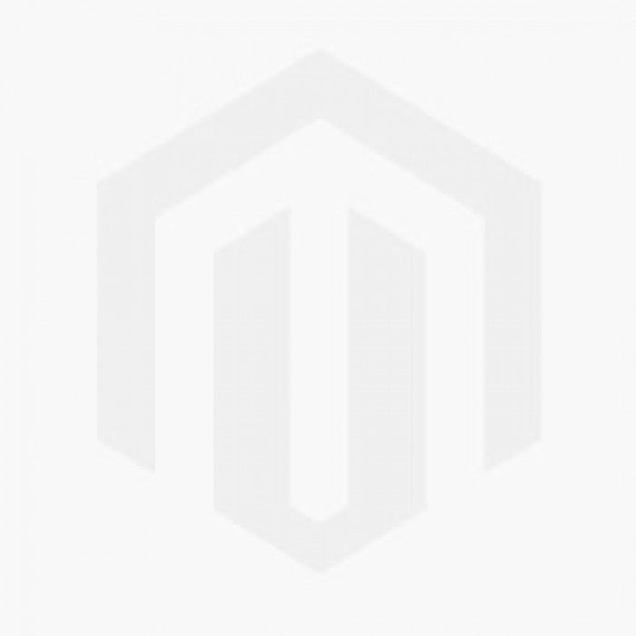 replace antracite porcelain wall floor tiles