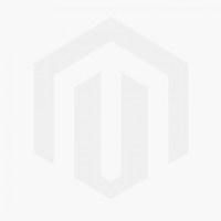 Metro Dark Green Wall Tiles - Crown Tiles