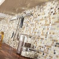 Crown Tiles   Kitchen Tiles