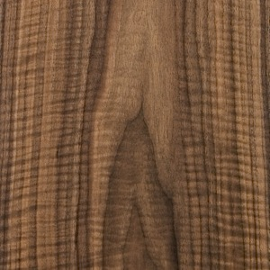 Find The Perfect Wood Veneer For Your Project  Crown