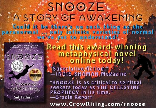 https://i0.wp.com/www.crowrising.com/images/stories/freesnooze.jpg