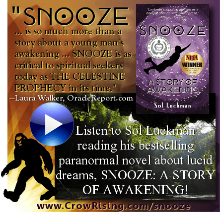 https://i0.wp.com/www.crowrising.com/images/stories/snoozeaudio.png