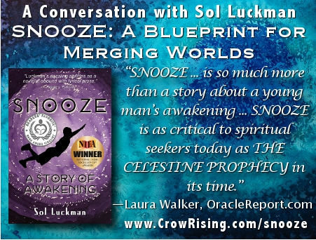 https://i0.wp.com/www.crowrising.com/images/stories/snoozeconversation.jpg