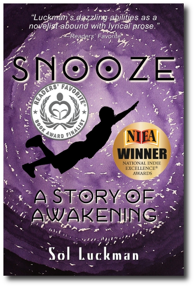 https://i0.wp.com/www.crowrising.com/images/stories/snoozecoverbig.jpg