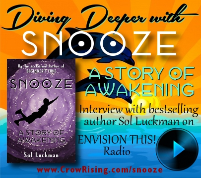 https://i0.wp.com/www.crowrising.com/images/stories/snoozeinterview.jpg