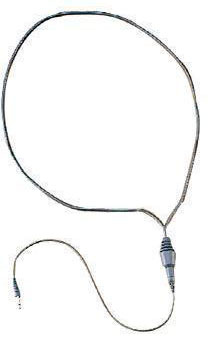 Ear Plug For Radio Ear Cable For Radio Wiring Diagram ~ Odicis