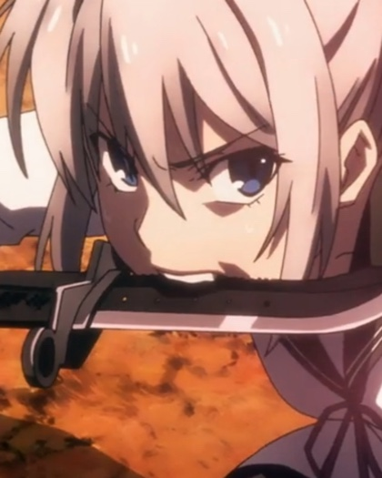 Taboo Tattoo Episode 11 Our Heroes Finally Gain Traction But To What End Crow S World Of Anime