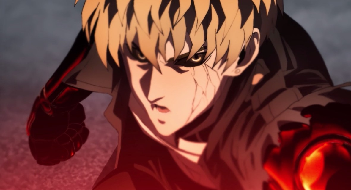 Review: One Punch Man Season 2 Episode 01 – Best in Show