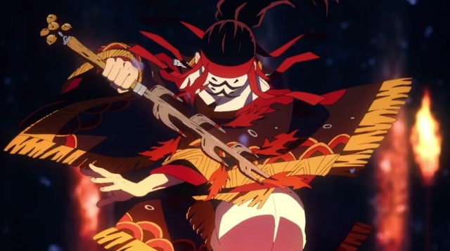 Review of Demon Slayer: Kimetsu no Yaiba Episode 19: Tanjiro's dead father held one of the keys to victory