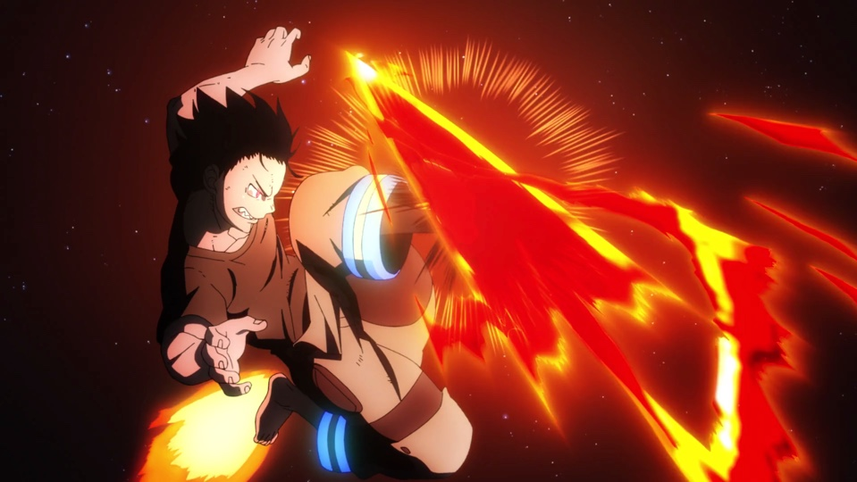 Fire Force Benimaru Art Anime Wallpapers Fire force wallpapers for free download. fire force benimaru art anime wallpapers