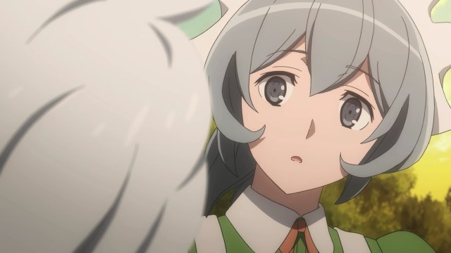 DanMachi III Episode 9: Syr remains in Bell's court