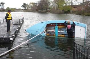 wayfarer-buoyancy-test-004