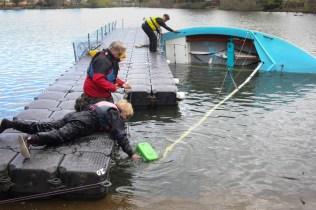 wayfarer-buoyancy-test-006
