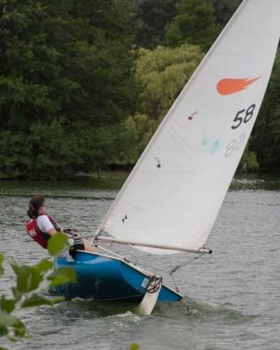 midsummer-regatta-2016-019