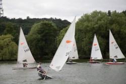 midsummer-regatta-2016-023