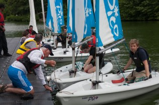 midsummer-regatta-2016-034