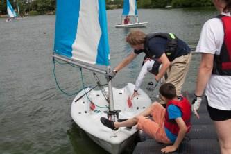 midsummer-regatta-2016-050