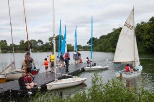 midsummer-regatta-2016-059