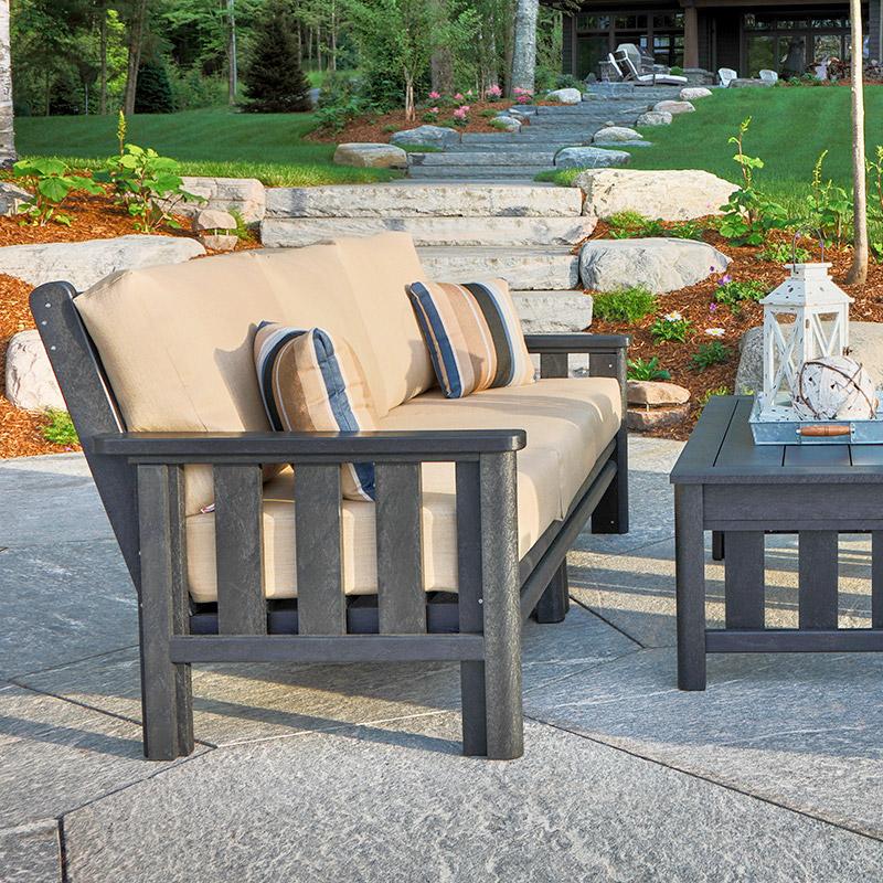 home casual enterprises ltd outdoor