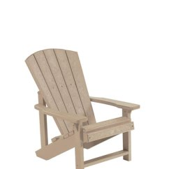 Hard Plastic Outdoor Rocking Chairs Blue Chair Bay Rum Cream Calories Cr Products Rockers C08