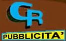 C.R. Spazi Pubblicitari