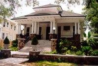 Federal Rehabilitation Tax Credit | Division of Historic ...