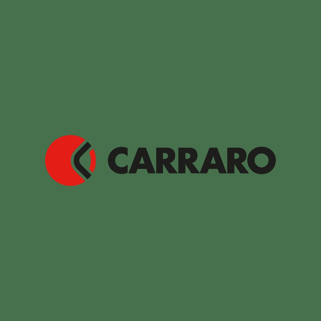 Carraro Parts