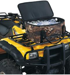 moose atv rack cooler bag atv utv mudcb1 [ 1200 x 975 Pixel ]