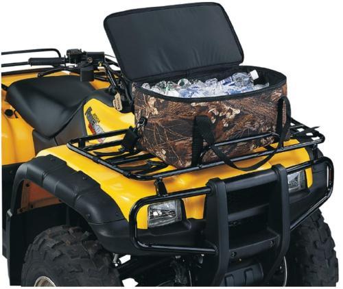 small resolution of moose atv rack cooler bag atv utv mudcb1