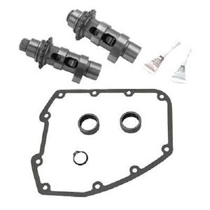 S&S Cycle 583CE Easy Start Chain Drive Camshaft Kit