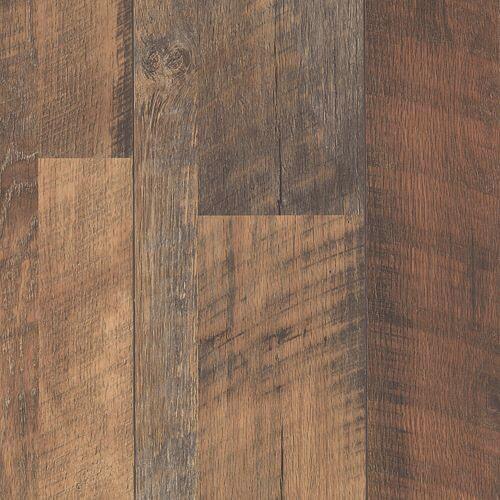 Flooring from CRT Flooring in Texas