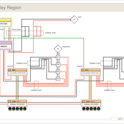 Dcc Wiring Diagram Code Alarm Digitrax Get Free Image About