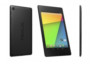 asus-googe-nexus-7-2013_thumb
