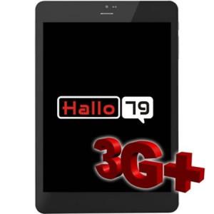 infotouch-itab-hallo-79-3g_thumb