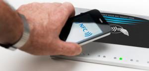 NFC-Future