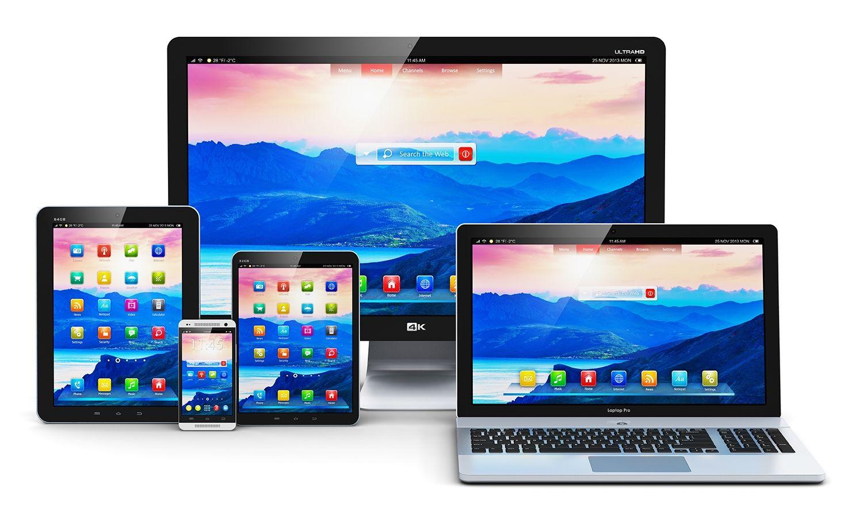 Mac vs PC:優點與缺點|Crucial Taiwan