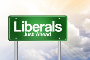 Liberal Menu Of Evil