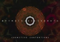Animals as Leaders – Cognitive Contortions