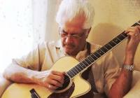 Larry Coryell, Pioneering Jazz Fusion Guitarist, Dead at 73