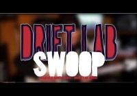 SWOOP by Drift-Lab a.k.a Manuele Montesanti