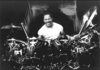 Billy Cobham, George Duke and Alphonso Johnson – Live in Switzerland, 1976