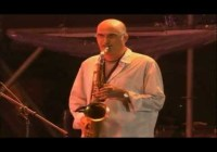 Steps Ahead (w Steve Gadd. Michael Brecker) – Trains