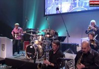 Tommy Igoe, Will Lee & The Buddy Rich Big Band – The Chicken