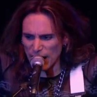 Steve Vai - Live at The Astoria, London UK 2001 - Full Concert