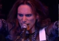 Steve Vai – Live at The Astoria, London UK 2001 – Full Concert
