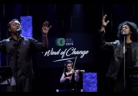 ARALE ARALE – MEKAAL HASAN BAND FEAT. PRIYO & SHAMIM : OMZ WIND OF CHANGE [