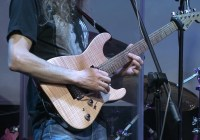 The Aristocrats – Bad Asteroid