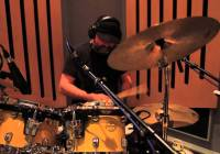 There is a Dream ft Pino Palladino, Jeremy Stacey, Robbie McIntosh and others…..