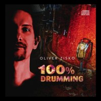 "Oliver Zisko ""100% drumming"" (full album)"